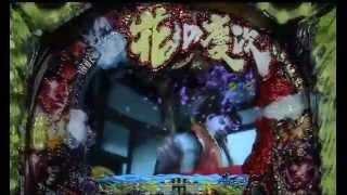 【EVANGELION ART】アスカ勝利でエヴァRUSH当選!! http://youtu.be/9ZZO...