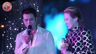 Liveshow 10/12/2017 - 26 - Đoạn tuyệt - Ngô Quốc Linh & Huỳnh Nhật Huy