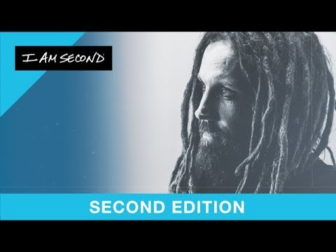 Brian Welch - Second Edition