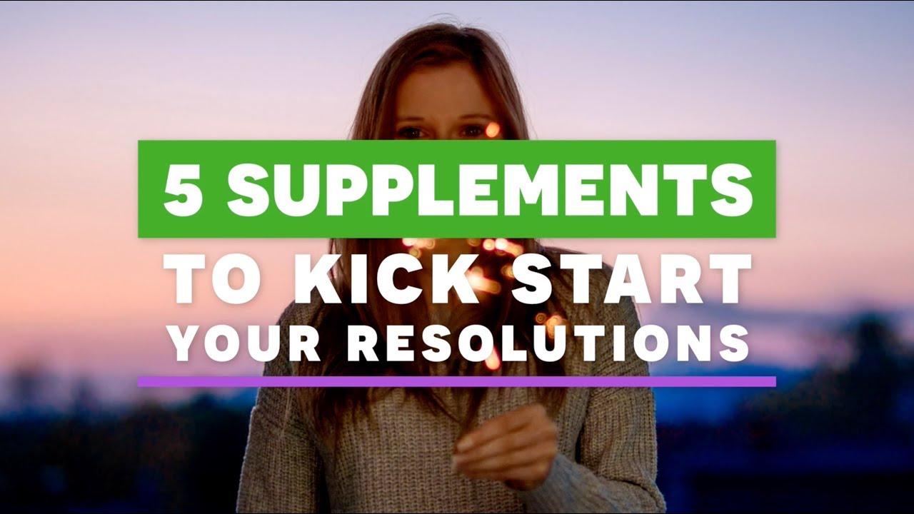 kick start dieta piano alimentare