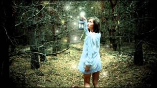 Marga Sol ~ Call of an Angel (Original Mix)