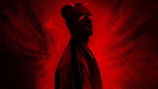 "DEVIL TRIGGER (Theme from ""Devil May Cry 5"") | [LYRIC VIDEO] | Bentley Jones"