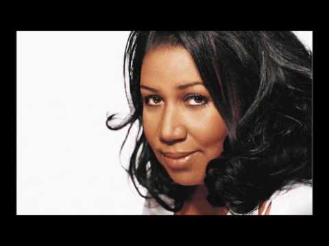 Клип Aretha Franklin - God Will Take Care Of You