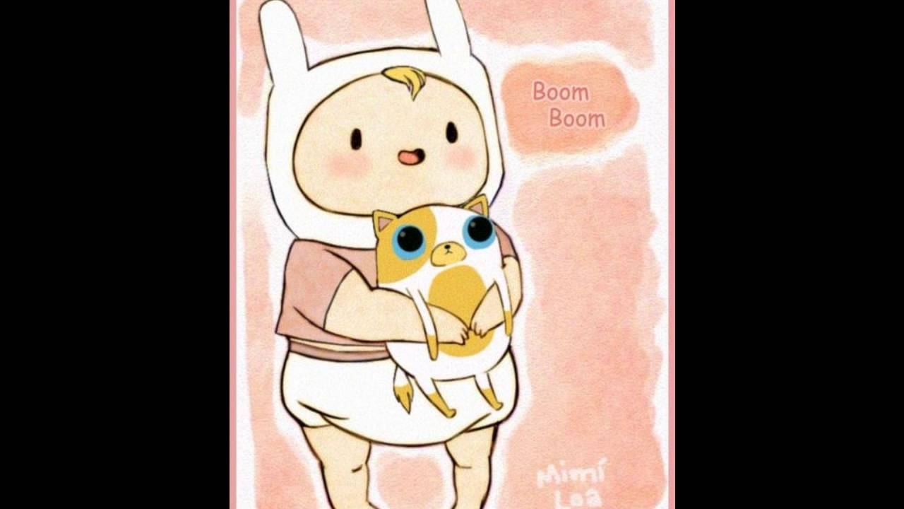 fionna baby song adventure time youtube