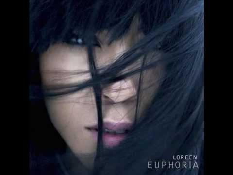 Dj Francis - Loreen Euphoria 2012 (Dubstep)