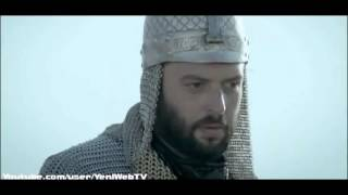 Video Battle of Mohacs Turko Hungary War (29 August 1526) with English Subtitles download MP3, 3GP, MP4, WEBM, AVI, FLV September 2018