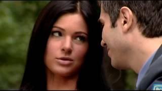 Глухарь 3 сезон 43 серия (2010) - Детективный приключенческий сериал про друзей-милиционеров!