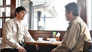 「下町ロケット」が連ドラ異例の越年放送 正月2日に最終回スペシャル 2...