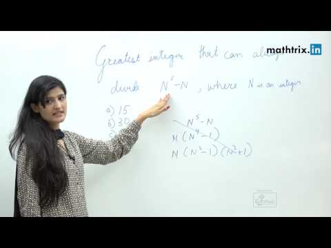 Smart ways to solve aptitude questions #5 Substitution method  - Aptitude shortcuts and tricks