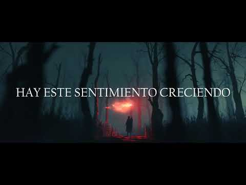 Rival - Light In The Dark (ft. Sina Py & Ryan Oakes) | Sub Español