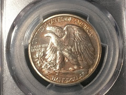 PCGS unboxing Disaster.  Give back my Cameos!! Plus, 1939 Proof Set, Morgan dollars.