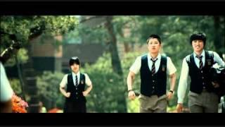 Honey 하니 - Kara 카라 male cover - Death Bell 2 고사 두 번째 이야기: 교생실습