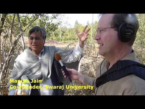 Udaipur - WBEZ's Worldview in India