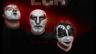 Knights In Satan