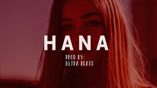 """Hana"" 