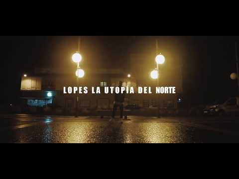 LOPES — RAICES [ 16H DE PLAZA VOL.3 ]