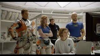 Dokumentarfilm Deutsch - Mission Mars