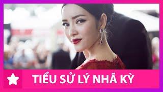 Lý Nhã Kỳ || Bà Hoàng Kim Cương Giàu Có Và Quyền Lực Bậc Nhất Show Việt