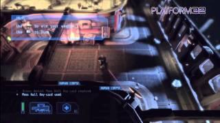 Alien Breed: Impact - Downloadable Review- Platform32