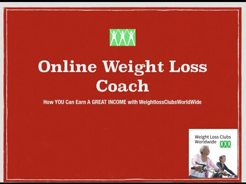 Can i lose weight off my feet