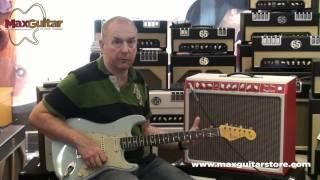 Max Guitar Store - Tone King Amps