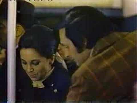 Marlo Thomas and Alan Alda in Jenny 3