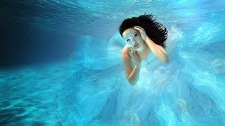 Sun Resort  – Waterland (CJ Stereogun Remix)