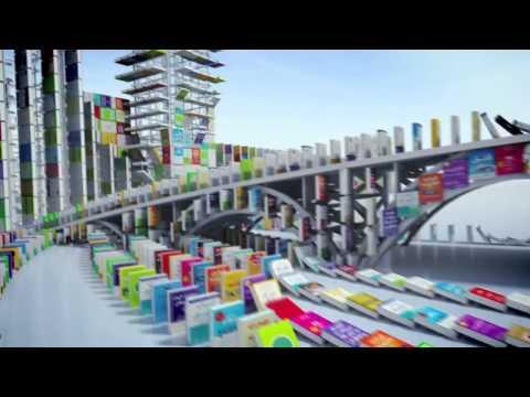 Jarir Bookstore final 01