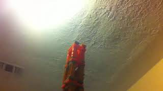 highest jenga tower 😮