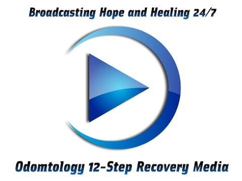 """Chris R. - Addiction and Alcoholism Recovery Speaker - """"His Most Famous Talk"""""""
