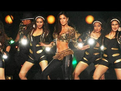 Katrina Kaif charges HUGE AMOUNT for performing at IPL 2018 closing ceremony