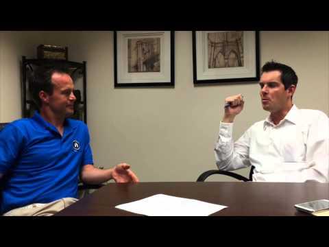 Jeremy Schudde Testimonial