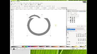 A02 Inkscape Logo1