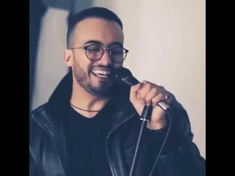 أحلى كوفر لشاب خالد بختة cheb khaled bakhta cover statut whatsapp 2020 💖😍