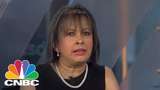 Ana Gupte: I Think Senate Health-Care Bill Will Go Through | CNBC