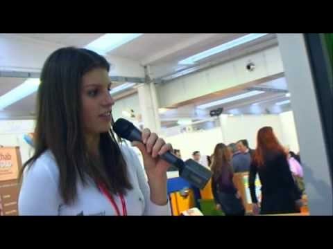 ECODrive Expo 2012: Press Conference from YouTube · Duration:  2 minutes 23 seconds