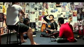 Repeat youtube video Khwahishon by Farhan Saeed