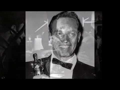 Charlton Heston | From Baby to 84 Year Old