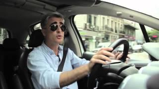 TN Autos Programa 14 | Informe de Manejo