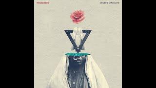 Moderator - Sinner's Syndrome LP [Full Album]