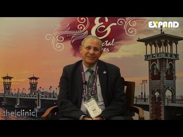 الأستاذ الدكتور ألفونس طَغيان يتحدث عن أورام الثدى