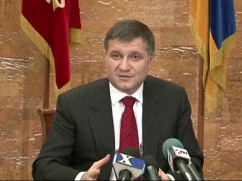 Кадыров призвал атаковать