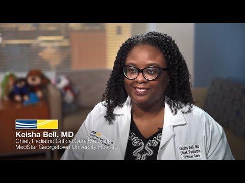 For Patients - MedStar Georgetown University Hospital