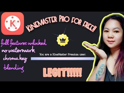 kinemaster-pro-mod/full-version/legit/free-download/premium-unlocked/easy-tutorial