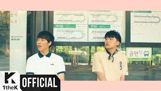 [MV] WeAreYoung(???) _ 99% MP3