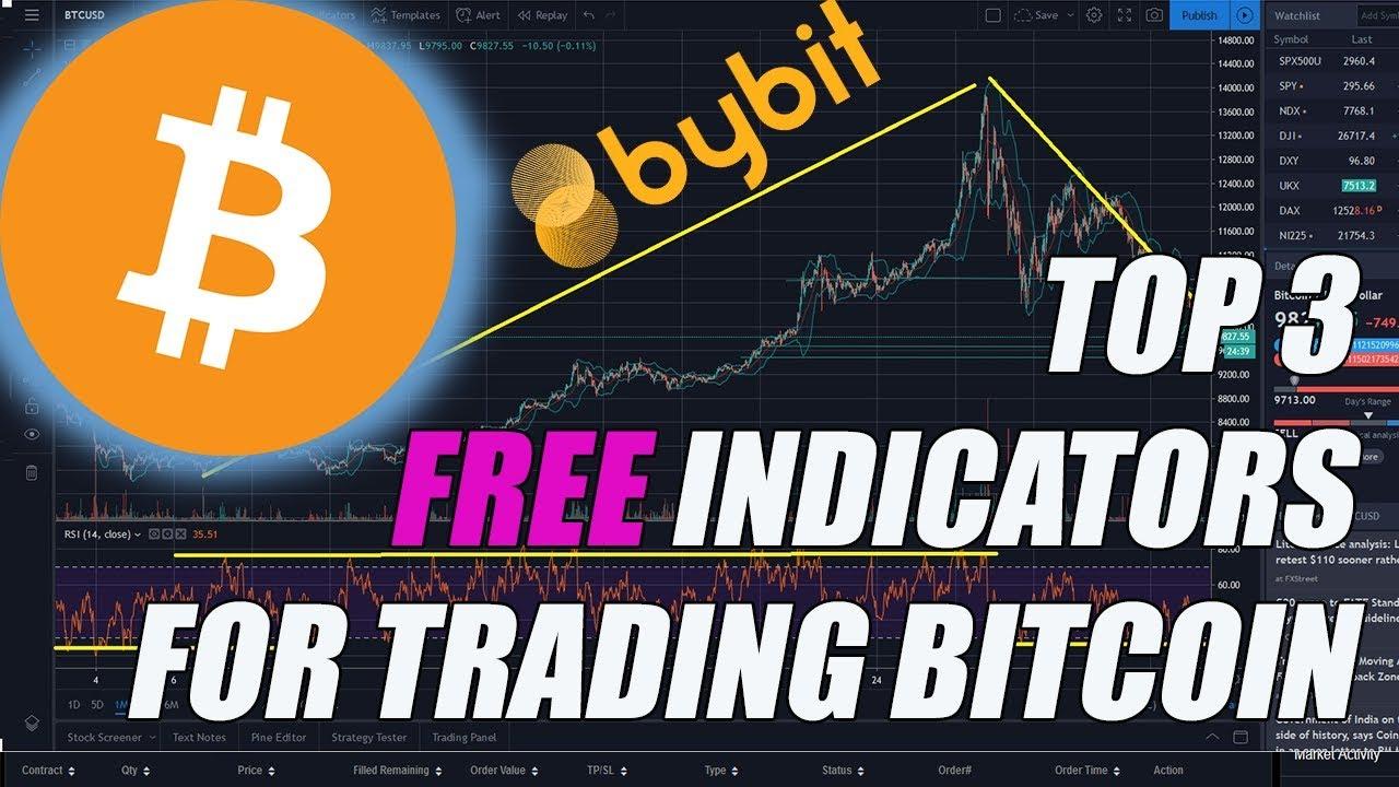 bitcoin trader norge svindel bitcoin ateities sandoriai paskutinė prekybos data