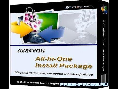 программы для конвертирования audio cd в mp3