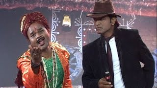 बुंदेलखंड के आगें भैया लन्दन कछु भी नैया/Bundeli Remix Song/Sanjay Pachauri