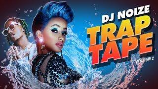 Baixar 🌊 Trap Tape #02 |New Hip Hop Rap Songs May 2018 |Street Rap Soundcloud Rap Mumble Rap Club Mix