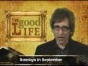 WOLC September Sermon Series - The Good Life